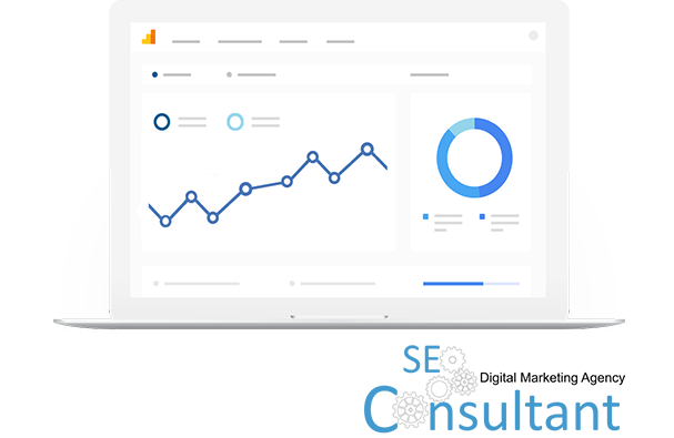 best SEO consultant in Sydney